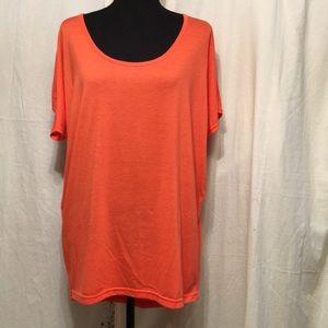 Bobbie Brooks pullover T-shirt